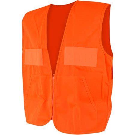 Gamis Actual Kode 4039 C Size Xl quietwear vest with bag blaze