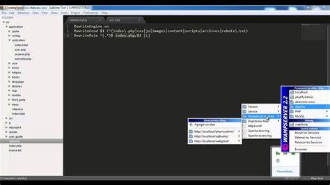 codeigniter tutorial video in hindi php postgre codeigniter build a site info