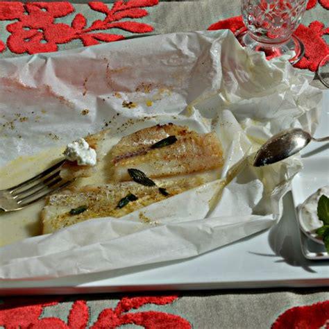 cucinare merluzzo fresco ricette merluzzo antipasti primi e secondi piatti con