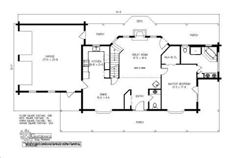 bi level floor plans with attached garage bi level floor plans with attached garage 77 georgetown