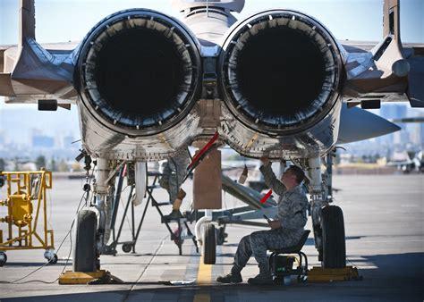 aircraft mechanics title overview vault