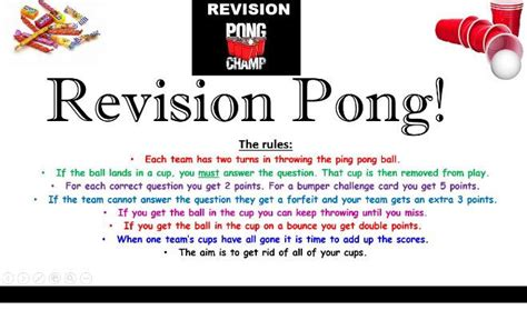 105 revision v1 owl eyed resources teaching resources tes