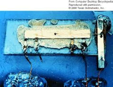 the world s integrated circuit was developed at instruments the world s integrated circuit was developed at instruments 28 images history of the
