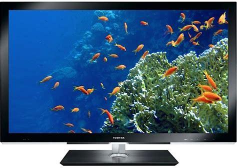 Tv Toshiba Cevo Toshiba S New Cevo Engine Brings 3d Hd Viewing Experience On Monitors