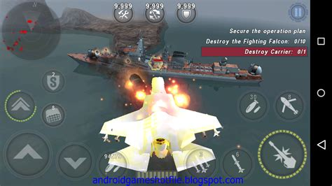 gunship 3d apk gunship battle helicopter 3d v2 3 31 mod apk unlimited money gold the