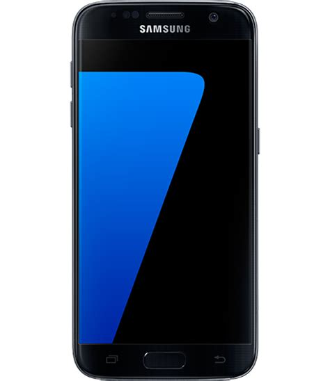 samsung galaxy s7 reviews productreview au