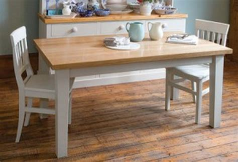 Ideas For Kitchen Tables | 50 beautiful kitchen table ideas ultimate home ideas