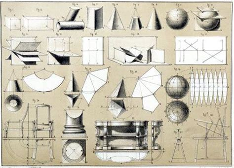 figuras geometricas usadas en la arquitectura figuras geometricas on emaze