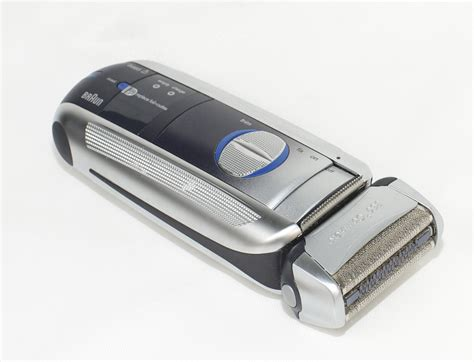 razor and file oscillating electric razor jpg