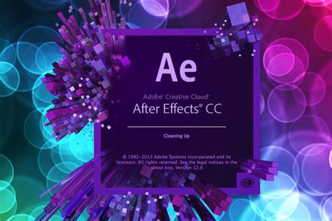 design effect adobe after effects cc 2017 crack product keys