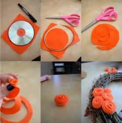 Handmade Crafts - diy diy projects diy craft handmade diy ideas image