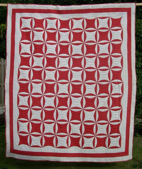 quilt pattern robbing peter to pay paul rob peter to pay paul carolyn gibbs quilts