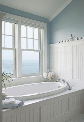 cape cod bathroom decor best 25 cape cod bathroom ideas on pinterest blue