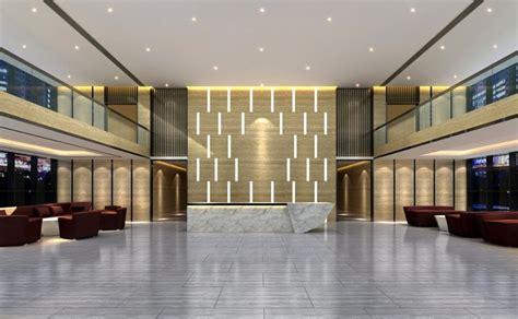 Virtual Bathroom Designer Free minimalist interior decoration hotel lobby