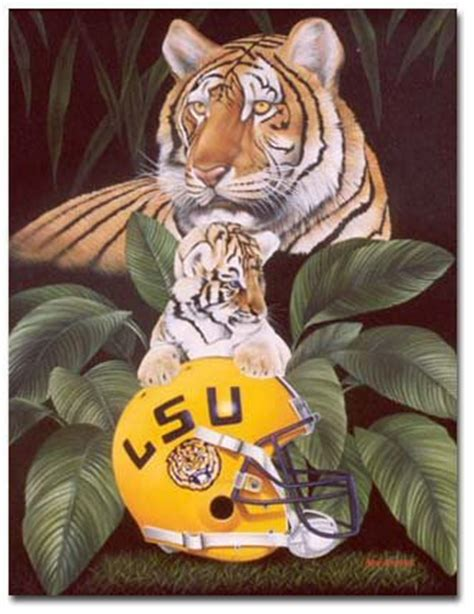 lsu home decor tigerdroppings