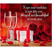 Happy Birthday Wishes Best Messages Images For