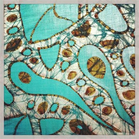 batik pattern meaning batik pattern by salt it s a pattern crush pinterest