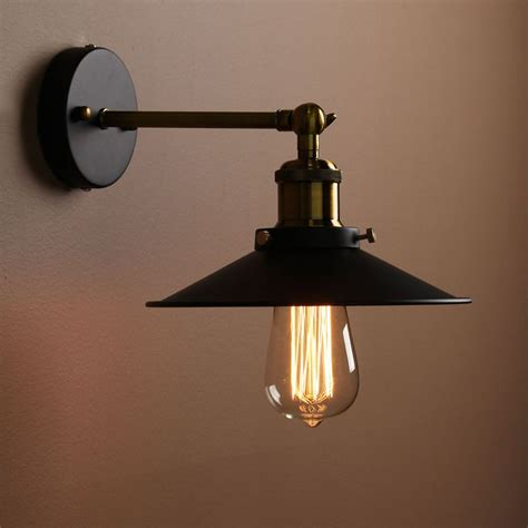 Home Decor Study Room best 25 industrial wall lights ideas on pinterest