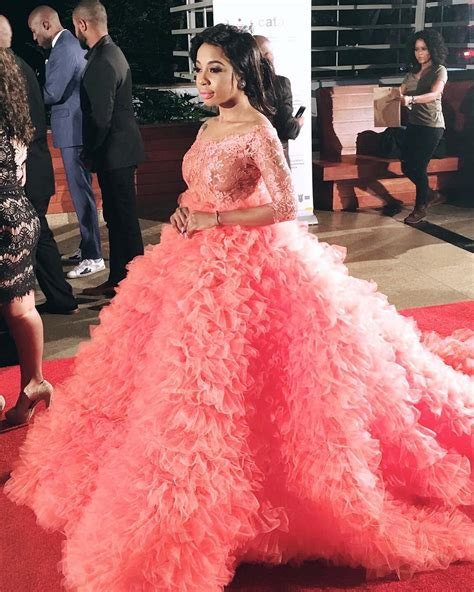 kelly khumalo durban july dresses glam africa s slayers at the 2017 south africa music
