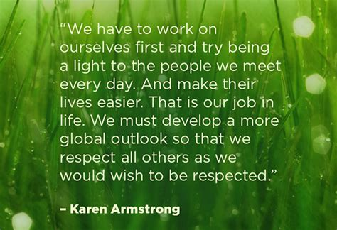 Compassion Armstrong 1 Compassion Fatigue Quotes Quotesgram