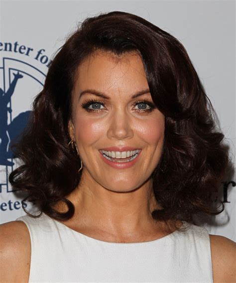 bellamy hair curler bellamy young hairstyles in 2018