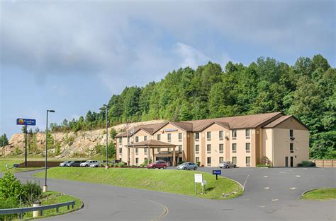 comfort inn west virginia comfort inn new river reviews photos rates ebookers com