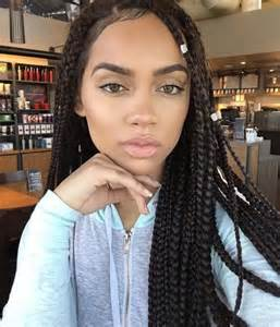 hair braiding got hispanucs like what you see follow me for more india16 нυяя pinterest beautiful follow me and