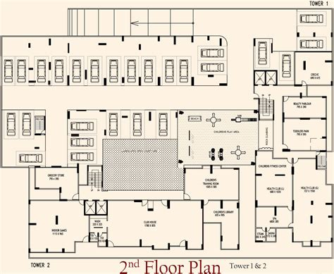 orchestra floor plan orchestra floor plan 2073 sq ft 3 bhk 3t apartment for sale in asset orchestra