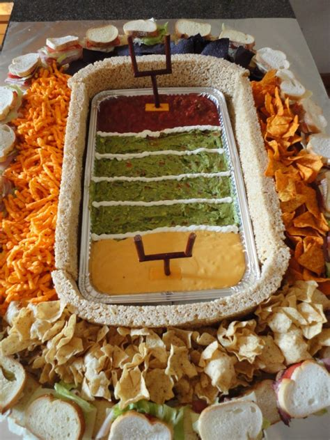 best superbowl snacks 28 bowl snacks and festive food ideas hungry happenings