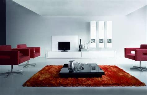 imagenes estilo minimalista claves del estilo minimalista