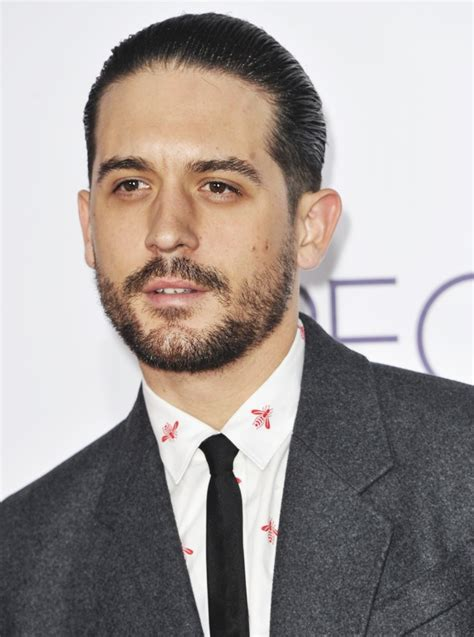 g eazy picture 17 people s choice awards 2017 arrivals