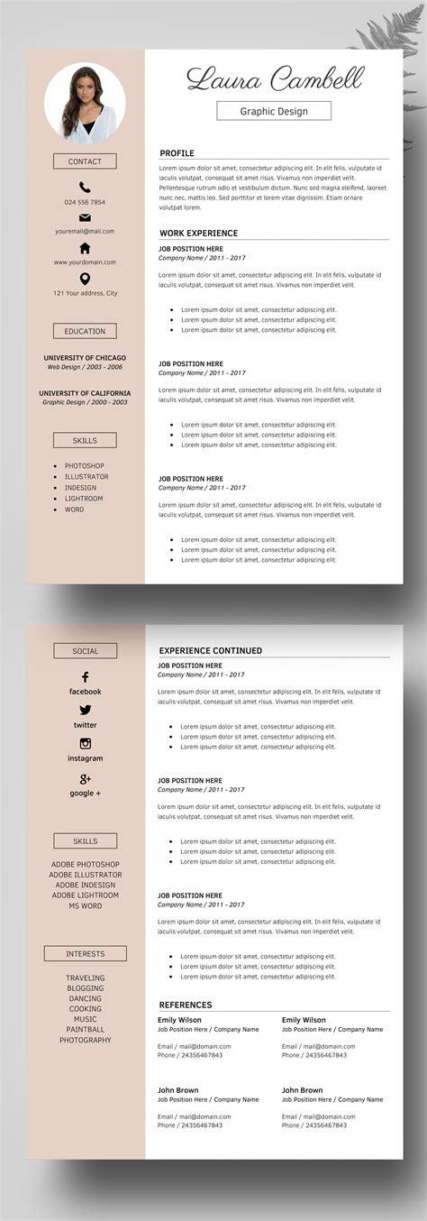 digital downloads law firm templates
