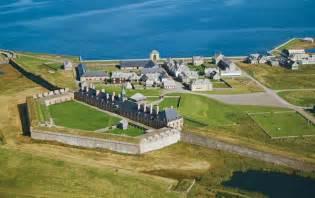 Forteresse de louisbourg cape breton nova scotia picture gallery