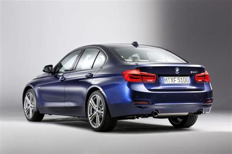 bmw 3 5 series petrol 81 91 up to j haynes publishing 2016 bmw 3 series and 5 series petrol variants launched in india