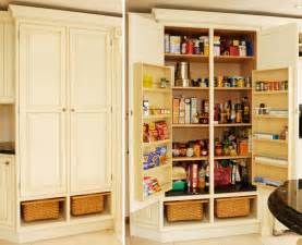 the brilliant as well as lovely m s pantry cupboard pantry