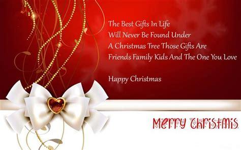 facebook christmas    gifts  life       christmas tree