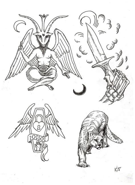 flash tattoo use 18 best images about flash art on pinterest occult nyc