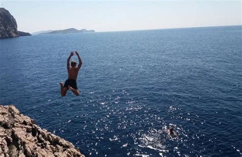 speed boat zadar speed boating excursions in zadar croatia