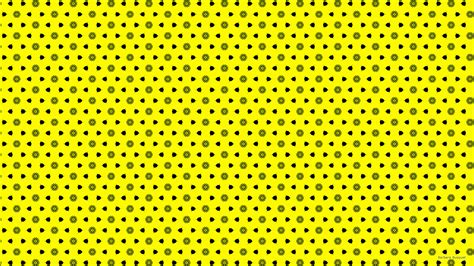 pattern yellow black yellow pattern backgrounds barbara s hd wallpapers