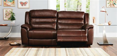 Montreal Leather Sofas Sofa Menzilperde Net Leather Sofas Montreal