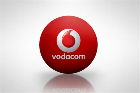 vodacom for mobile vodacom cell c probed over price hikes