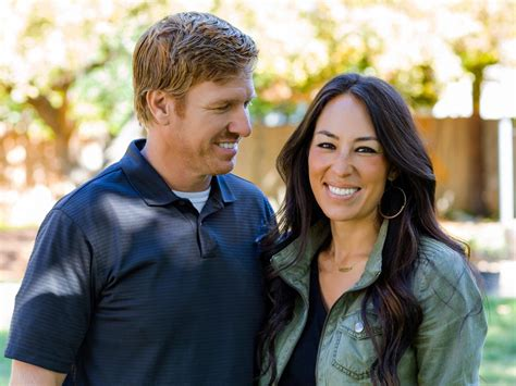 chip joanna gaines 12 times chip and joanna gave us major relationshipgoals