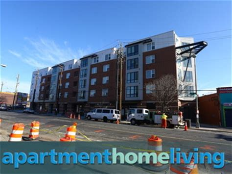 low income housing in dc low income washington dc apartments for rent with low income washington dc dc