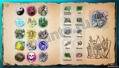 how to create paladin in doodle god игра алхимия как создать паладина но ефппи