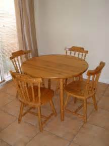 Kitchen Tables With Chairs Kitchen Small Table Sets For Kitchen And Dining Room Mid Century Dining Tables