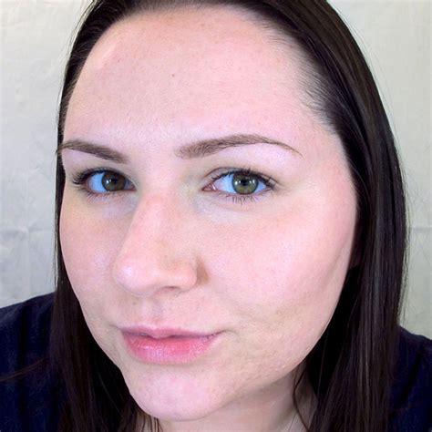 Nyx Liquid Illuminator nyx born to glow liquid illuminator review coffee makeup