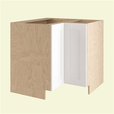 home decorators collection ready to assemble 36x34 5x24 in