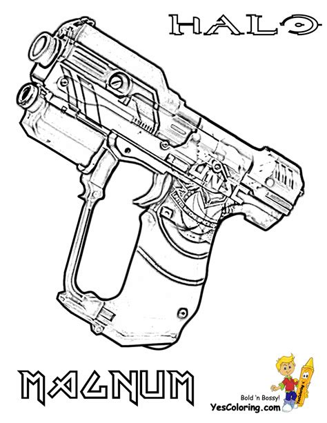 halo 5 coloring pages halo 5 arbiter coloring pages coloring pages