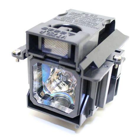 nec vt470 projector l nec 73980 vt75lpe projector light elightbulbs com