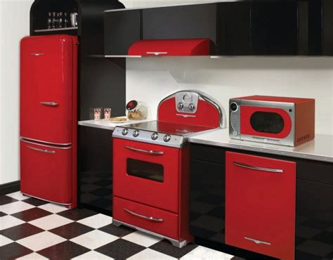 painting kitchen appliances beginner s guide for painting kitchen appliances